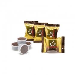 Capsule Caffè Orocrema Covim
