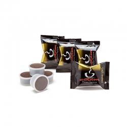 Capsule Caffè Gold Arabica Covim