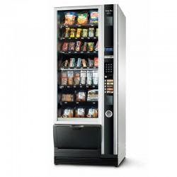 Distributore automatico Necta Snakky Max Food