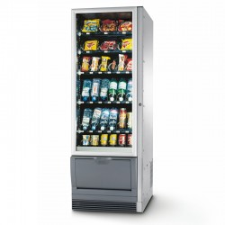 Distributore automatico Necta Snakky SL