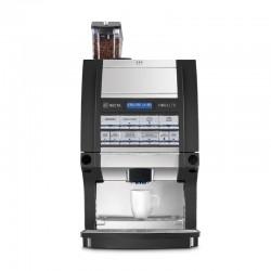 Macchina Necta Kobalto Espresso