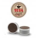Capsule EspressoPoint