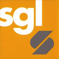SGL_small.jpg