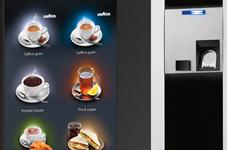 Vending_machine_coffee_Canto_Necta_13.jp