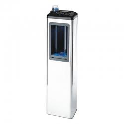 Refrigeratore Futura