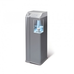 Refrigeratore Aquality