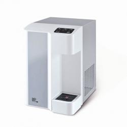 Refrigeratore H2OMY