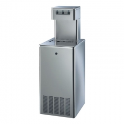 Refrigeratore Niagara