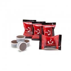 Capsule Caffè Granbar Covim