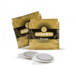 Cialde Caffè Gold Arabica Covim