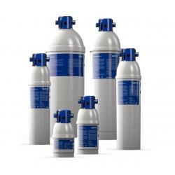 Depuratori BWT Water + More