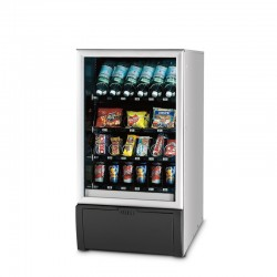 Distributore automatico Necta Minisnakky H.E.