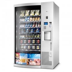 Distributore automatico Necta Rock