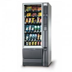 Distributore automatico Necta Snakky