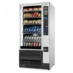 Distributore automatico Necta Tango Food