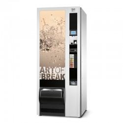 Distributore automatico Necta Diesis 500