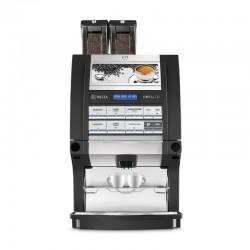 Macchina Necta Kobalto Doppio Espresso
