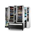 Impulse Dispensers